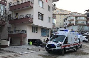 Ankara Valiliği'nden garajda bulunan 3 cesede ilişkin açıklama