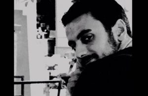 Erdoğan'ın açıklamasına 'Yav he he' yorumunu yapan gazeteciye hapis istemi