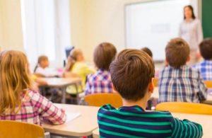 Eğitim Sen: Seçmeli dersi öğrenci seçsin