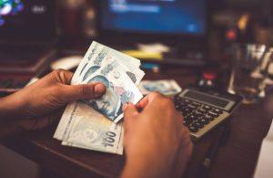 2020 enflasyonu açıklandı… Memur ve emekli zammı belli oldu