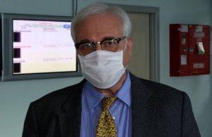 Prof. Dr. Özlü'den 'antikor' uyarısı: Kimse güvende değil