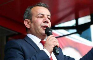 CHP'li başkan: Cumhurbaşkanı'ndan 57 kez randevu istedim, vermedi