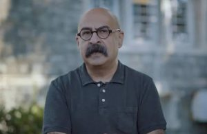 Boğaziçi Üniversitesi'nde Rektör Danışmanı istifa etti