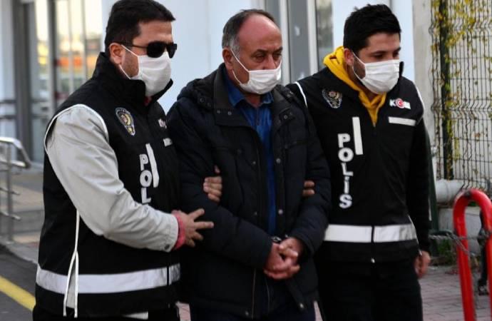 Hrant Dink davasında istihbarat görevlisi yakalandı
