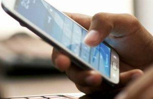 Sistem devreye girdi… İstenmeyen mesajlar ve aramalar nasıl engellenir?