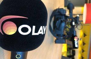 Olay TV yeniden Bursa'ya dönüyor