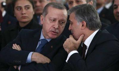 Emin Çölaşan: Abdullah Gül bir konuşsa Recep Tayyip o makamda biraz zor oturur