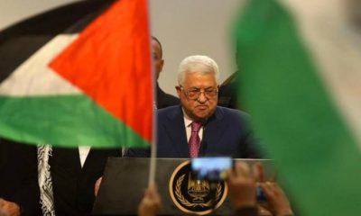 Filistin, 15 yıl aradan sonra seçime gidiyor