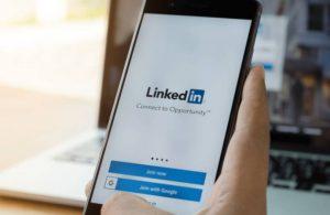 LinkedIn'den flaş Türkiye kararı