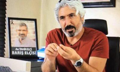 Demirtaş'ın avukatından flaş iddia: Erdoğan 'gizli sanık' yapılmış