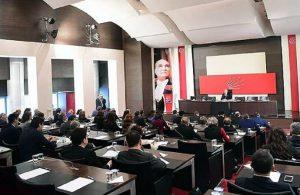 CHP PM salı günü toplanacak, Erdoğan'ın 'Asiltürk ziyareti' değerlendirilecek