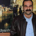 'İpek Er'e tecavüz' haberi soruşturmasında takipsizlik kararı