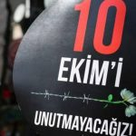 Gar Katliamı davası avukatlarından Gaziantep Emniyeti hakkında suç duyurusu