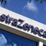 Astrazeneca aşılarının üretildiği fabrikada şüpheli paket paniği