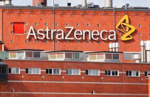 Astrazeneca aşılarının üretildiği fabrikada bomba alarmı