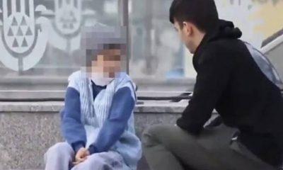 Kurgu video çeken Youtuber Fariz hakkında karar