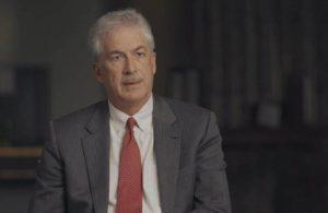 Joe Biden'ın CIA Direktörü belli oldu