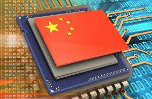 Çinli şirket, Türkiye'de 25 milyon dolar yatırımla üretime başlıyor