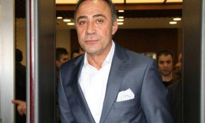 CHP'li Şimşek de tehdit edildi: Seni kurşun manyağı yaparız
