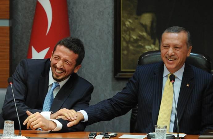 Hidayet Türkoğlu iddiaları yalanladı: Görevimin başındayım