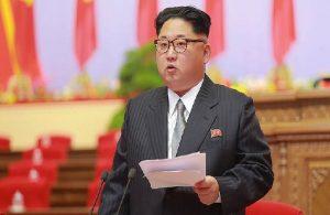 Kuzey Kore dünyaya açılmak istiyor