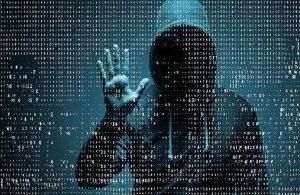 Dünyanın en büyük darknet piyasası çökertildi!