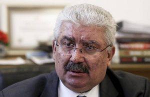 MHP'li Yalçın da Karar yazarı Taha Akyol'u hedef aldı