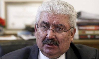 MHP, gazetecileri hedef almaya devam ediyor