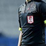 Beşiktaş-Trabzonspor maçının hakemi belli oldu