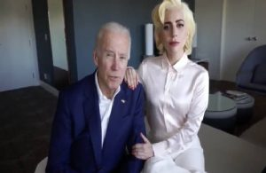 Joe Biden'ın yemin törenine şu yıldızlar sahne alacak