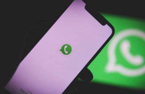 WhatsApp hakkında inceleme başlatıldı