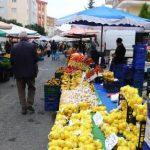 Reuters analiz yaptı: Gıda alışverişi Türkler için yük haline geldi!