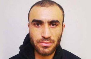İçişleri: Sultanahmet ve Suruç saldırılarının faillerinden biri yakalandı
