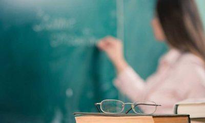 Öğretmen adaylarına formasyon tuzağı!