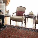 Oğuzhan Asiltürk: Açıklarsam bir bölünme meydana gelir
