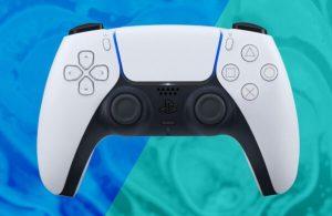 PlayStation 5 için bekleyin