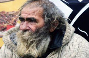 Donarak hayatını kaybetmişti… Sami Babacan'ın bağlama çalarak türkü söylediği görüntüler ortaya çıktı!