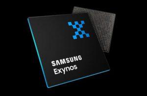Samsung küresel pazarda güç kaybetti