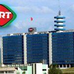"""Gürer'in """"TRT, hangi dış yapımlar için ne kadar ödedi?"""" sorusuna Cumhurbaşkanı yardımcısından yanıt"""