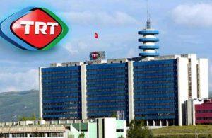 """Gürer: """"TRT, hangi dış yapımlar için ne kadar ödedi?"""""""