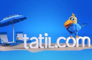 Tatil.com para iadesi yaparken zorluk çıkarıyor