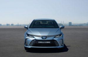 Toyota Volkswagen kapışmasında yeni lider belli oldu