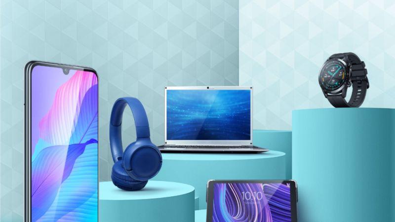 Türk Telekom'dan 2 GB bedava internet