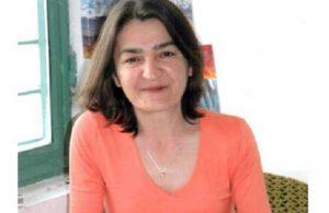 Gazeteci Müyesser Yıldız'dan gündeme oturacak '15 Temmuz' yazısı