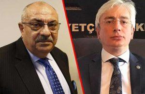Türkeş'in 'azgın milliyetçilik' çıkışına, MHP'den yanıt: 'Serok'un suflesiyle…'