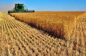 Çiftçilerin yapılandırma beklediği Ziraat Bankası'ndan tepki çeken hamle: 'En büyük 'tefeci' haline geldi'