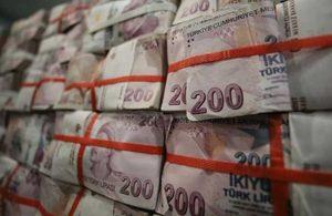 Vergi rekortmeni 67 kişi ismini gizledi