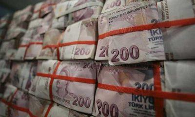 CHP'li Karabat'tan bütçe açığı isyanı: Vergi rekortmeni halk oldu