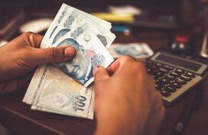 Sahte fatura ve vergi suçlarının cezalarında değişiklik