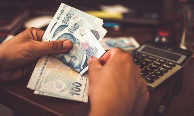 AKP'den skandal uygulama: Kısa çalışma ödeneğinden bile vergi alınıyor!